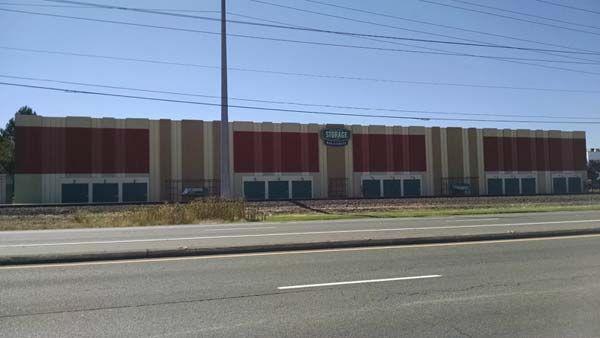 Extra Space Storage - Aloha - SW 229th Ave 2909 Southwest 229Th Avenue Beaverton, OR - Photo 6