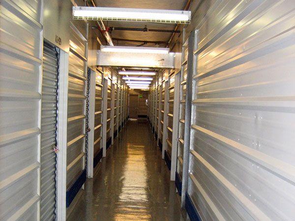 Extra Space Storage - Aloha - SW 229th Ave 2909 Southwest 229Th Avenue Beaverton, OR - Photo 8