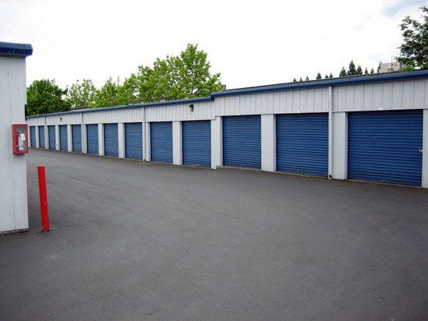 Extra Space Storage - Aloha - SW 229th Ave 2909 Southwest 229Th Avenue Beaverton, OR - Photo 9