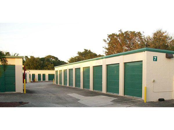Extra Space Storage - West Palm Beach - 401 N Military Trail 401 North Military Trail West Palm Beach, FL - Photo 1