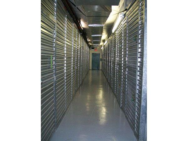 Extra Space Storage - West Palm Beach - 401 N Military Trail 401 North Military Trail West Palm Beach, FL - Photo 2