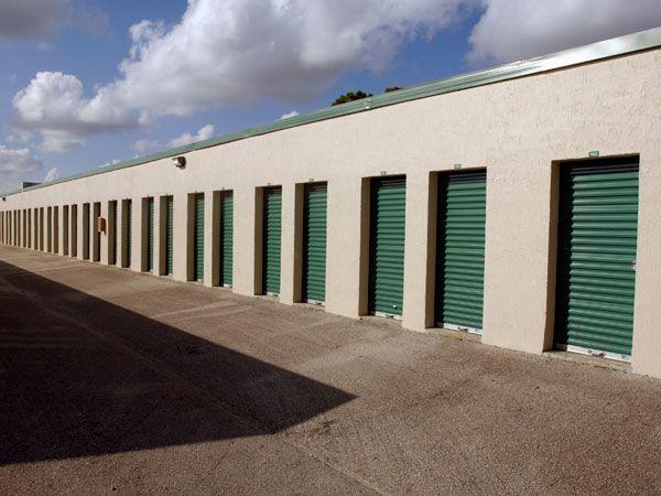 Extra Space Storage - West Palm Beach - 401 N Military Trail 401 North Military Trail West Palm Beach, FL - Photo 9