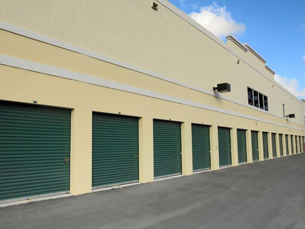 Extra Space Storage - West Palm Beach - S Military Trail 2051 South Military Trail West Palm Beach, FL - Photo 1