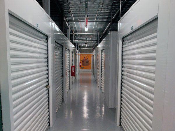 Extra Space Storage - West Palm Beach - S Military Trail 2051 South Military Trail West Palm Beach, FL - Photo 2