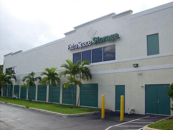Extra Space Storage - West Palm Beach - S Military Trail 2051 South Military Trail West Palm Beach, FL - Photo 6