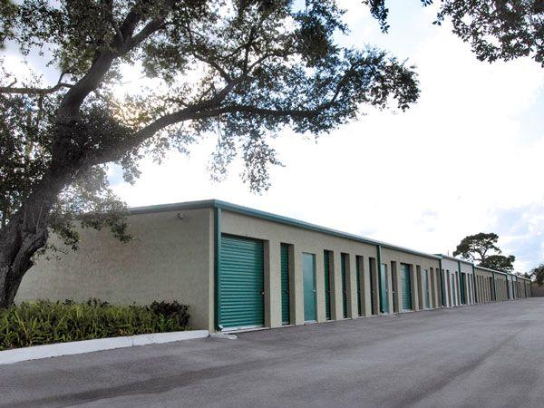 Extra Space Storage - West Palm Beach - S Military Trail 2051 South Military Trail West Palm Beach, FL - Photo 7