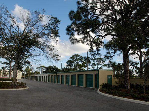 Extra Space Storage - West Palm Beach - S Military Trail 2051 South Military Trail West Palm Beach, FL - Photo 9