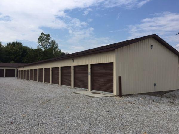 Goshen Properties Storage 1740 North Water Street Extension Uhrichsville, OH - Photo 1
