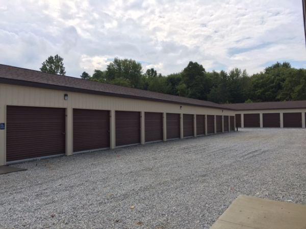 Goshen Properties Storage 1740 North Water Street Extension Uhrichsville, OH - Photo 2
