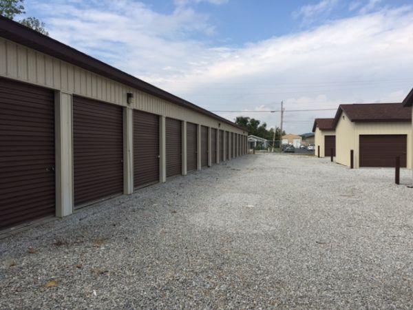 Goshen Properties Storage 1740 North Water Street Extension Uhrichsville, OH - Photo 3
