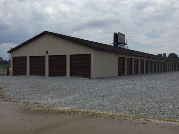 Goshen Properties Storage 1740 North Water Street Extension Uhrichsville, OH - Photo 6