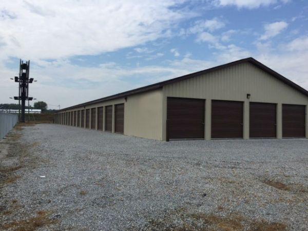 Goshen Properties Storage 1740 North Water Street Extension Uhrichsville, OH - Photo 7