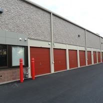 Snapbox Self Storage - Penns Trail 104 Penns Trail Newtown, PA - Photo 2