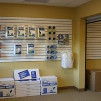 Snapbox Self Storage - Penns Trail 104 Penns Trail Newtown, PA - Photo 10