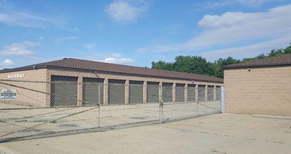 National Storage Centers - Warren 28000 Mound Road Warren, MI - Photo 1