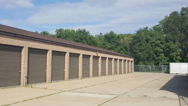 National Storage Centers - Warren 28000 Mound Road Warren, MI - Photo 2