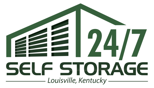 ... 24/7 Self Storage Louisville354 Farmington Avenue   Louisville, KY    Photo 1 ...