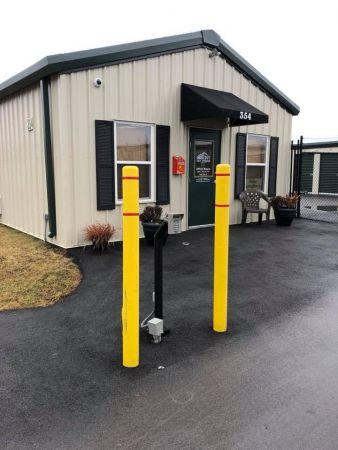 24/7 Self Storage Louisville 354 Farmington Avenue Louisville, KY - Photo 0