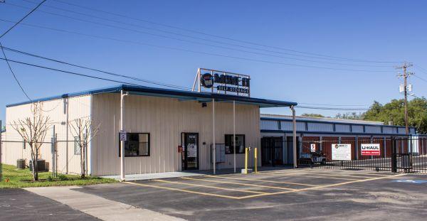 Move It Self Storage - Liberty Hill 15725 W State Highway 29 Liberty Hill, TX - Photo 5
