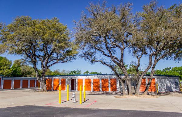 Move It Self Storage - Liberty Hill 15725 W State Highway 29 Liberty Hill, TX - Photo 8