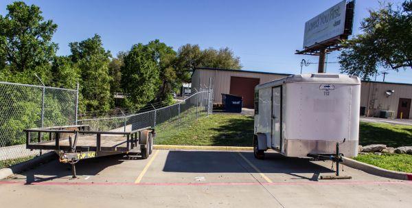 Move It Self Storage - Liberty Hill 15725 W State Highway 29 Liberty Hill, TX - Photo 9