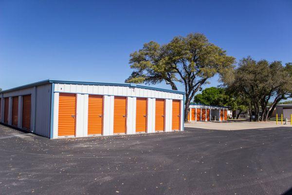 Move It Self Storage - Liberty Hill 15725 W State Highway 29 Liberty Hill, TX - Photo 11