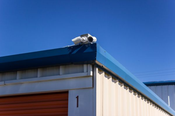 Move It Self Storage - Liberty Hill 15725 W State Highway 29 Liberty Hill, TX - Photo 14