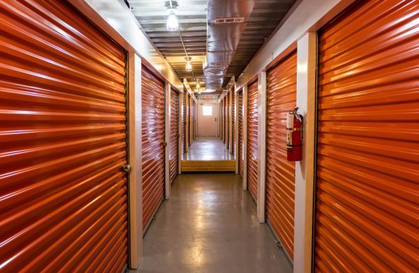 Move It Self Storage - Liberty Hill 15725 W State Highway 29 Liberty Hill, TX - Photo 15