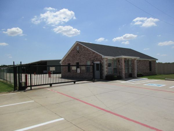 Superieur ... Move It Self Storage   Celina3910 South Preston Road   Celina, TX    Photo 0 ...