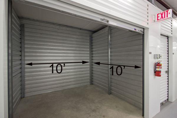 Move It Self Storage - Temple 2708 S 39th St Temple, TX - Photo 8
