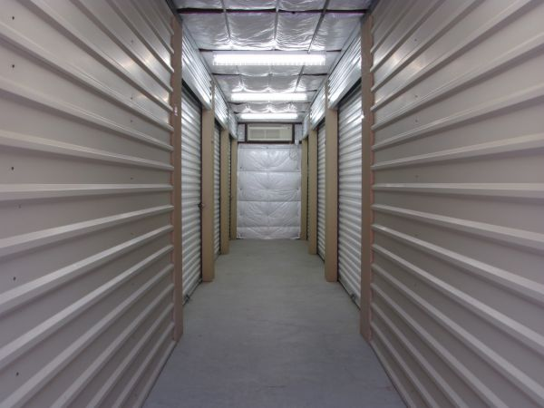 Move It Self Storage - Kemah 525 Cien Road Kemah, TX - Photo 7