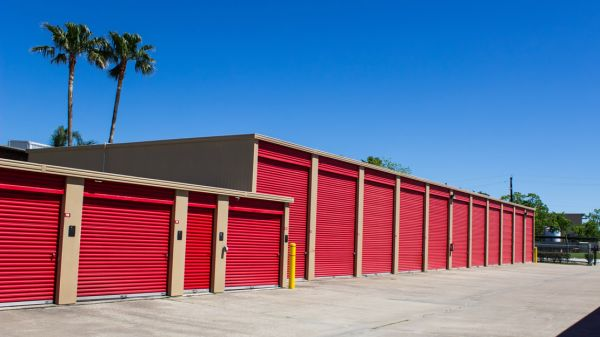 Move It Self Storage - Kemah 525 Cien Road Kemah, TX - Photo 11