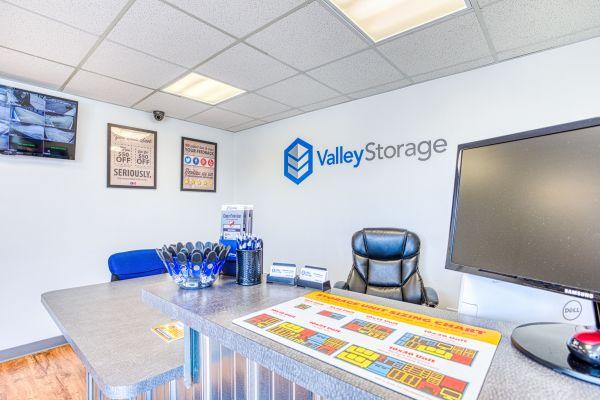 Valley Storage - Akron 1360 Home Avenue Akron, OH - Photo 3