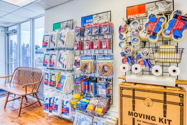 Valley Storage - Akron 1360 Home Avenue Akron, OH - Photo 4