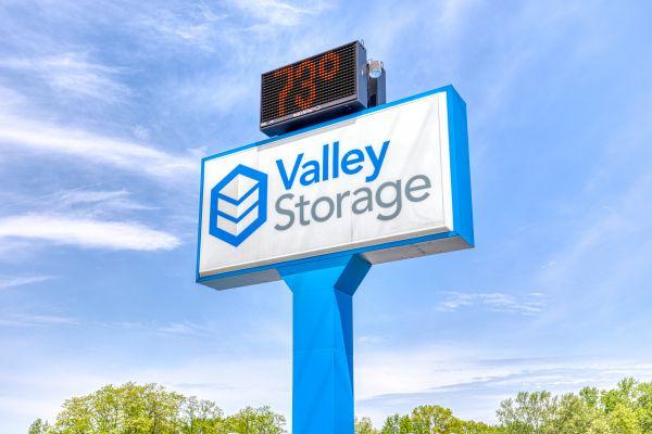 Valley Storage - Akron 1360 Home Avenue Akron, OH - Photo 7
