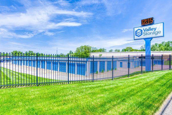 Valley Storage - Akron 1360 Home Avenue Akron, OH - Photo 8