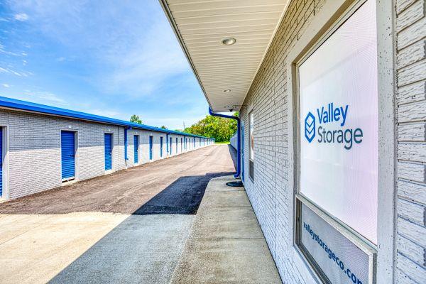 Valley Storage - Akron 1360 Home Avenue Akron, OH - Photo 9