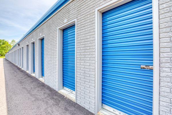 Valley Storage - Akron 1360 Home Avenue Akron, OH - Photo 10