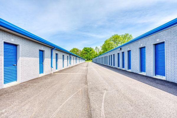 Valley Storage - Akron 1360 Home Avenue Akron, OH - Photo 11