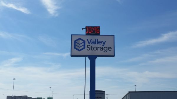 Valley Storage - North Canton 4685 Hossler Drive Northwest North Canton, OH - Photo 3