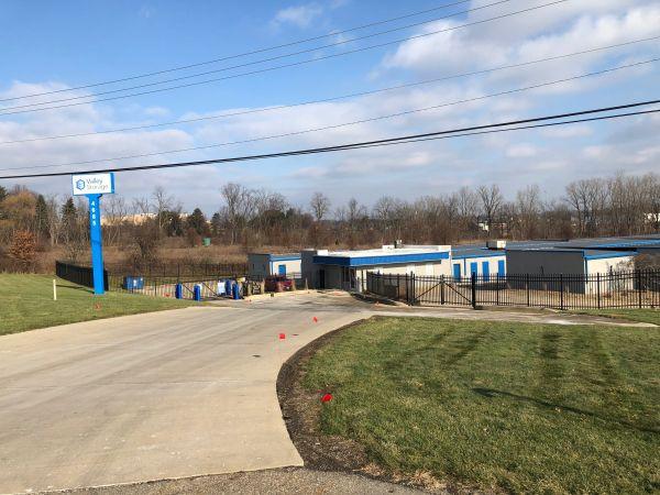 Valley Storage - North Canton 4685 Hossler Drive Northwest North Canton, OH - Photo 5
