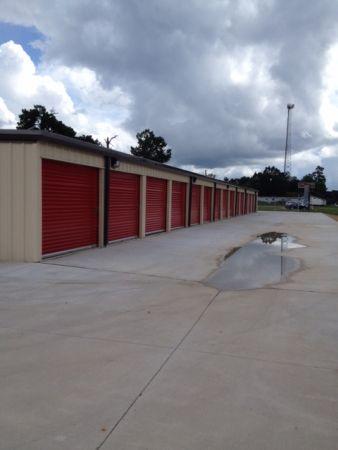 Montgomery Self Storage Cns Lowest Rates Selfstorage Com