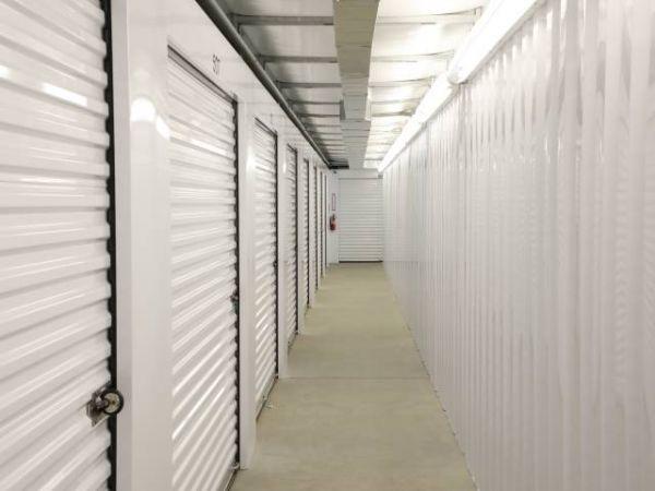 Storage Rentals of America - Greer 2276 North Highway 101 Greer, SC - Photo 5