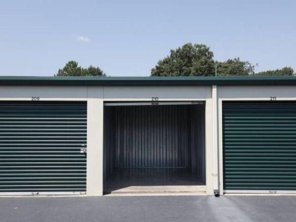 Storage Rentals of America - Greer 2276 North Highway 101 Greer, SC - Photo 6