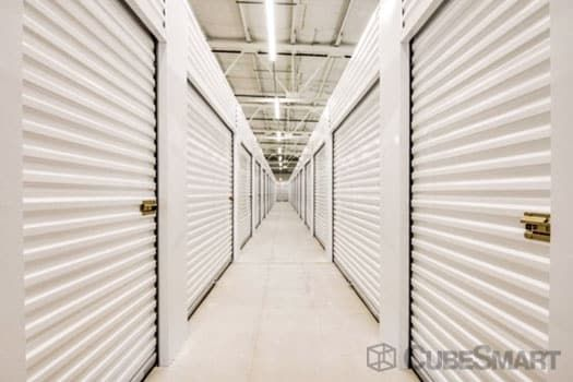 CubeSmart Self Storage - Irving 3450 Willow Creek Dr Irving, TX - Photo 1
