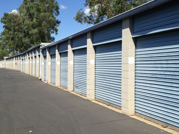 Secured Self Storage 29135 Riverside Drive Lake Elsinore, CA - Photo 3