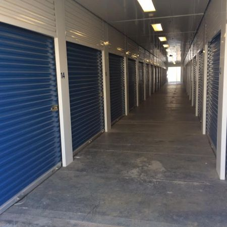 Palms Anytime Storage 4830 Golden Foothill Parkway El Dorado Hills, CA - Photo 1