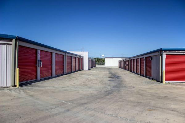 Move It Self Storage - Crestway 7345 Crestway Drive San Antonio, TX - Photo 3
