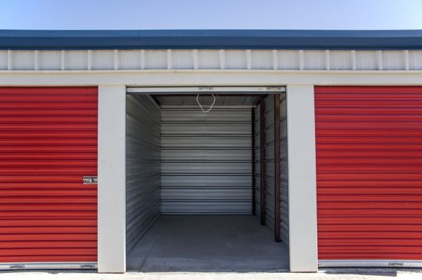 Move It Self Storage Crestway Lowest Rates