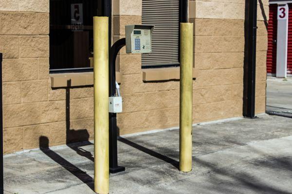 Move It Self Storage - Crestway 7345 Crestway Drive San Antonio, TX - Photo 7